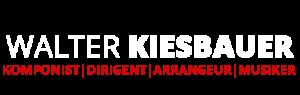 Walter Kiesbauer